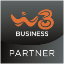 WINDTRE BUSINESS Partner - Valerio Belmonte